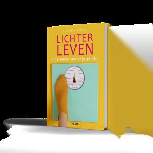 ACT-Boek-LichterLeven