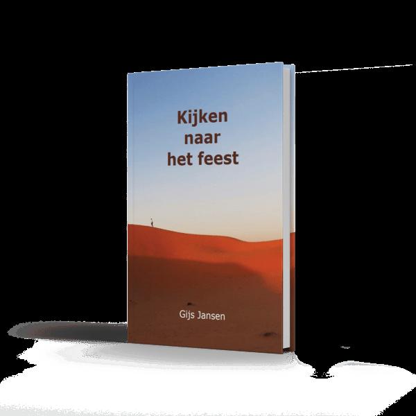 ACT-boek-KijkenNaarHetFeest