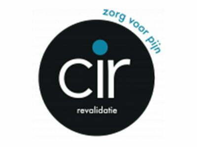 CIR revalidatie