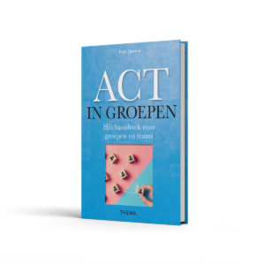 ACT in groepen